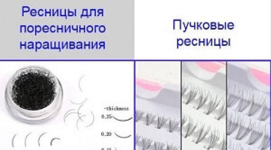 ᐉ можно ли наращивать ресницы во время беременности, противопоказано ли? можно ли наращивать ресницы беременным девушкам? особенности наращивания в отношении беременных женщин. чем опасно наращивание для беременных - ➡ sp-kupavna.ru
