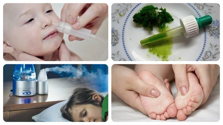 Каланхоэ от насморка: как капать в нос лечебный сок и делать ингаляции, можно ли применять при беременности и использовать спиртовую настойку детям и фото растения