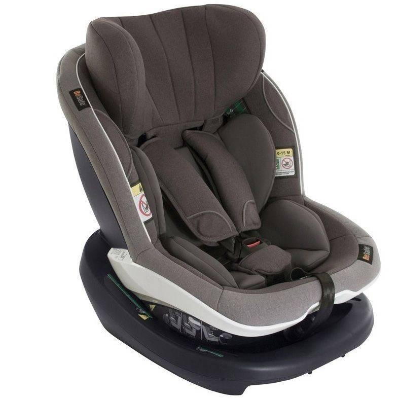 Топ-10 (рейтинг) лучших колясок для новорождённых детей. рейтинг детских колясок для новорожденных: лучшие модели 2019–2020 года (топ 10)