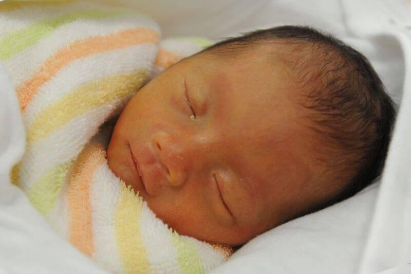 Киста головного мозга у новорожденного: причины и лечение. какие могут быть осложнения и последствия?