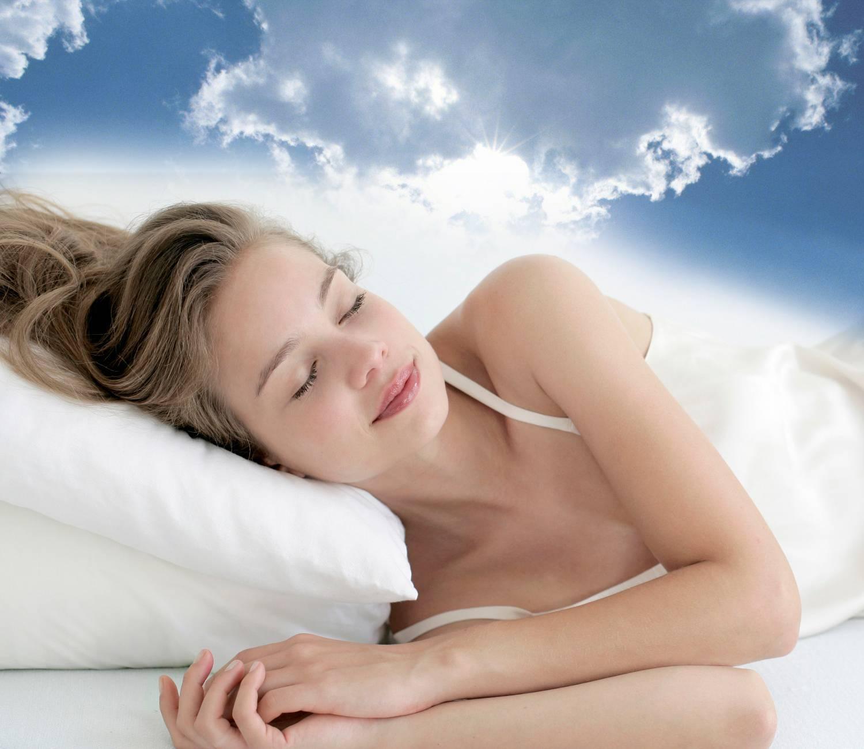 Какие сны снятся к беременности - что снится к беременности