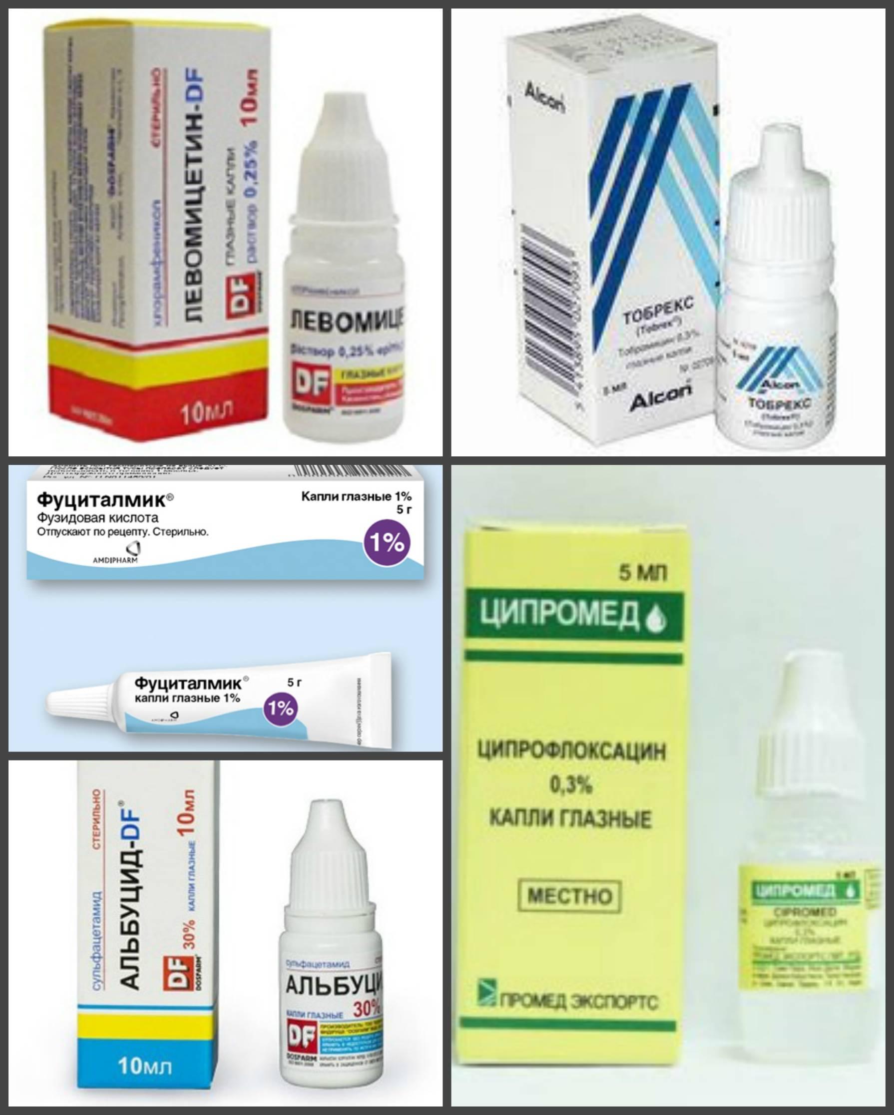 Топ-лист капель в нос при аллергии - подбираем эффективные препараты для лечения