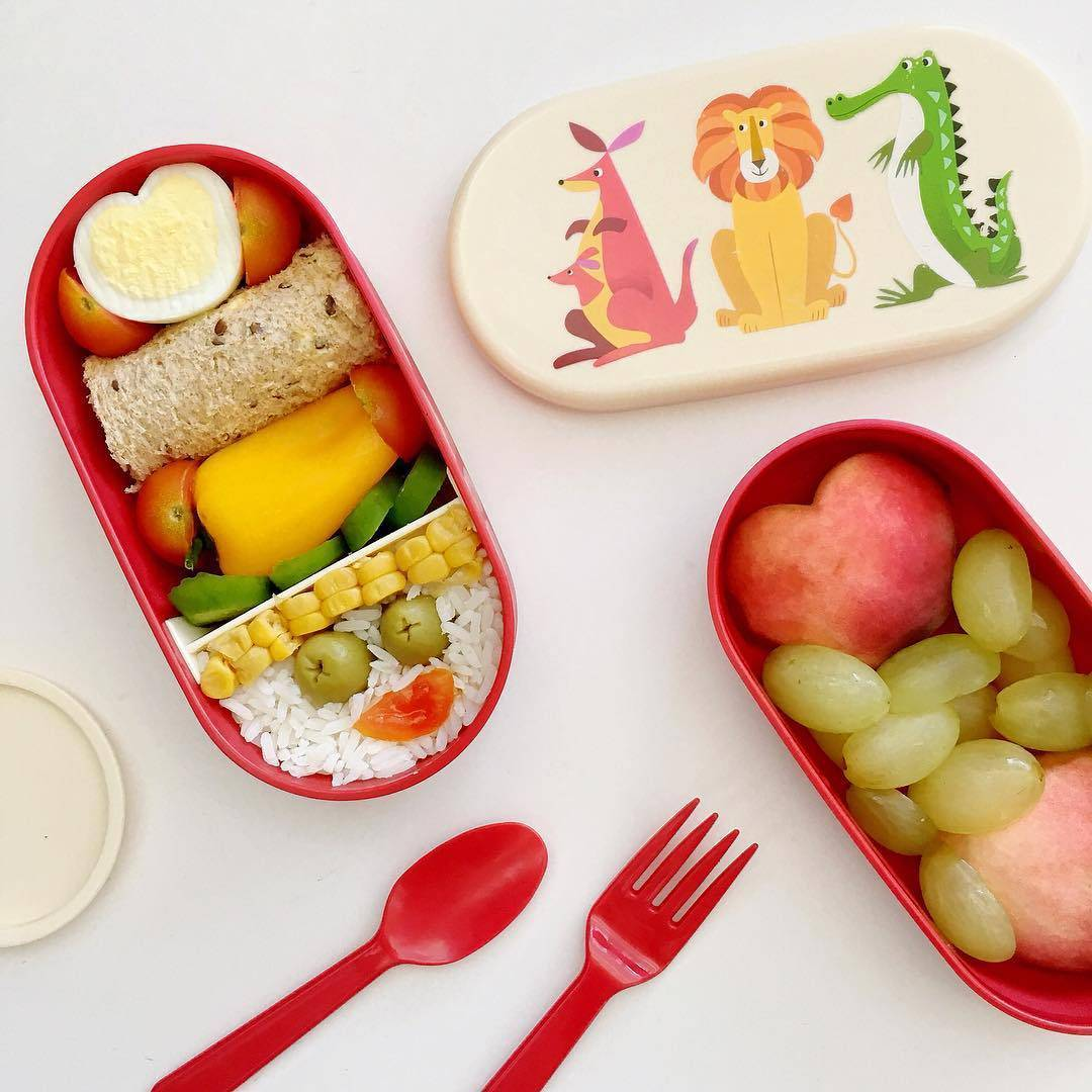Правильное питание школьника: основы рациона и принципы составления меню