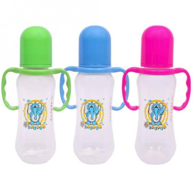 Рейтинг бутылочек для кормления 2020 года: лучшие классические и антиколиковые модели для новорожденных (топ-6) | профтоп | яндекс дзен