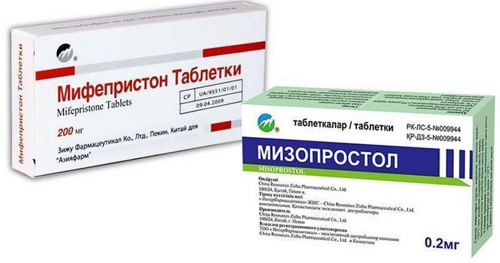 Народные средства для выкидыша на поздних сроках - медицинская профилактика