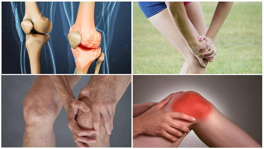 У ребенка болят колени – почему возникает боль? как снять боль в колене у ребенка быстро и эффективно?