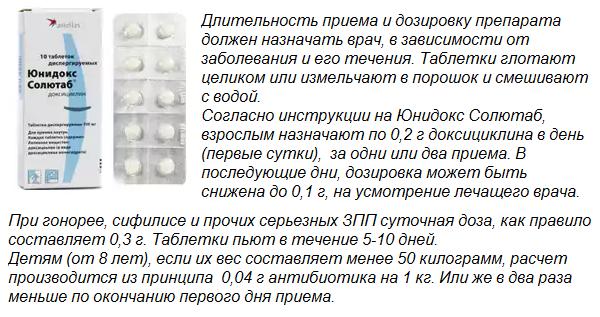 Валерьянка детям 3 года дозировка в таблетках - все советы медика