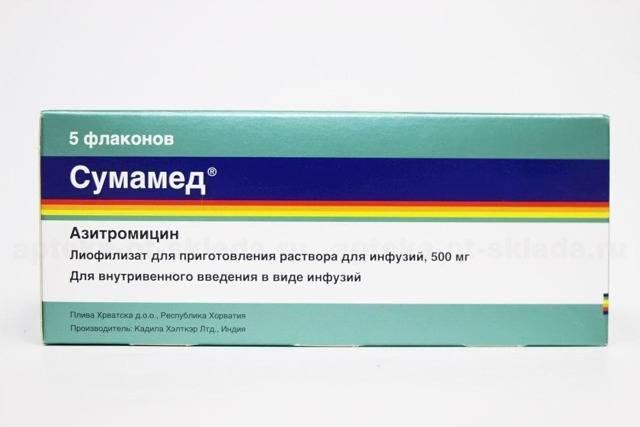 Антибиотики для детей при отите: чем вылечить отит ребенку и можно ли обойтись без антибиотиков