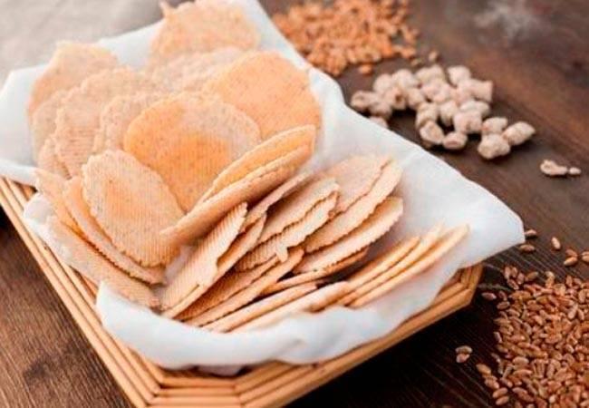 Можно ли кормящей маме есть булку с маком - west-stomatolog.ru