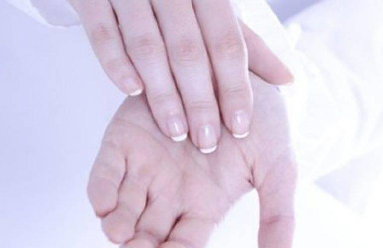 Хроническая экзема — причины заболевания, симптомы на фото, методики лечения