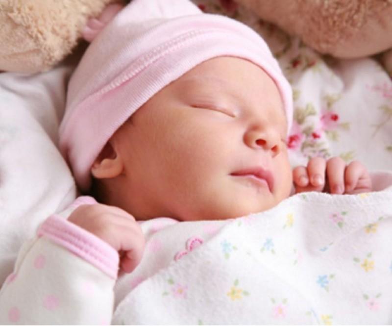 Почему нельзя показывать новорожденного до 40 дней: народные приметы, советы мамам . милая я