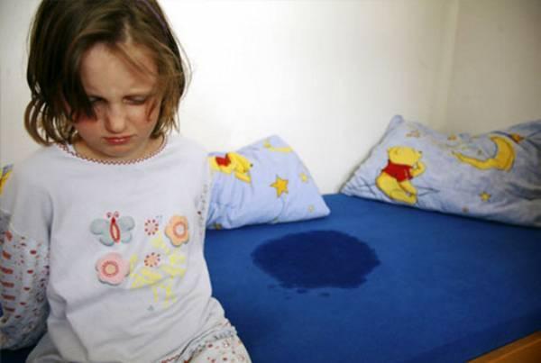 Ребенок приходит ночью в родительскую постель >> что делать? | отвечает психолог ольга товпеко
