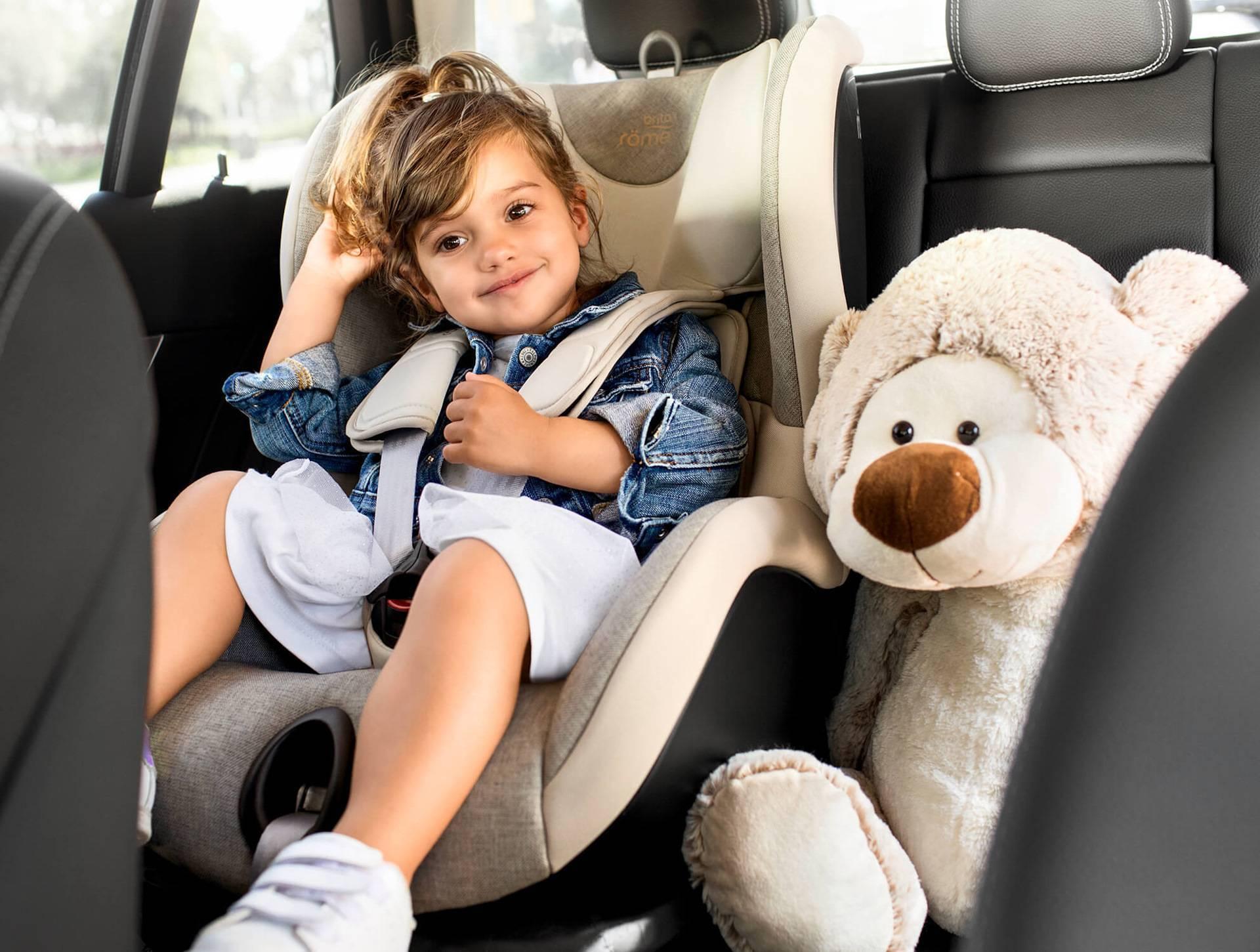 Рейтинг колясок 2 в 1: топ лучших детских моделей 2019 года и как выбрать