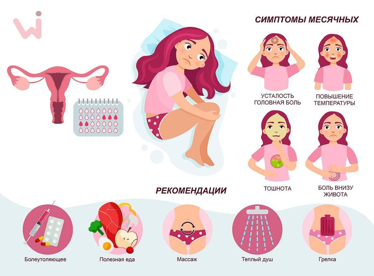 Беременность - 100 советов для будущих мам |  первый семейный портал казахстана - pandaland