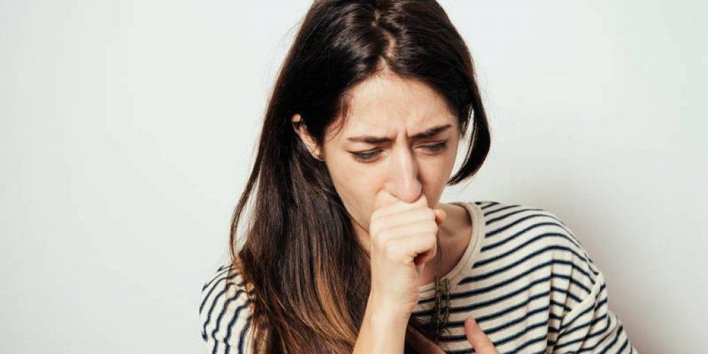 Нервный кашель, симптомы кашля на нервной почве у ребенка и взрослых