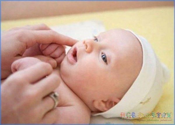 Ребенку 2 недели: развитие, что должен уметь новорожденный, режим дня малыша | календарь развития | vpolozhenii.com