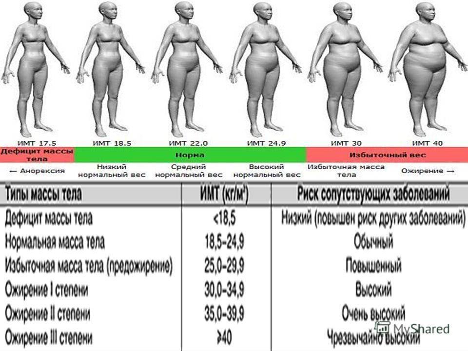 Ожирение у детей. советы родителям
