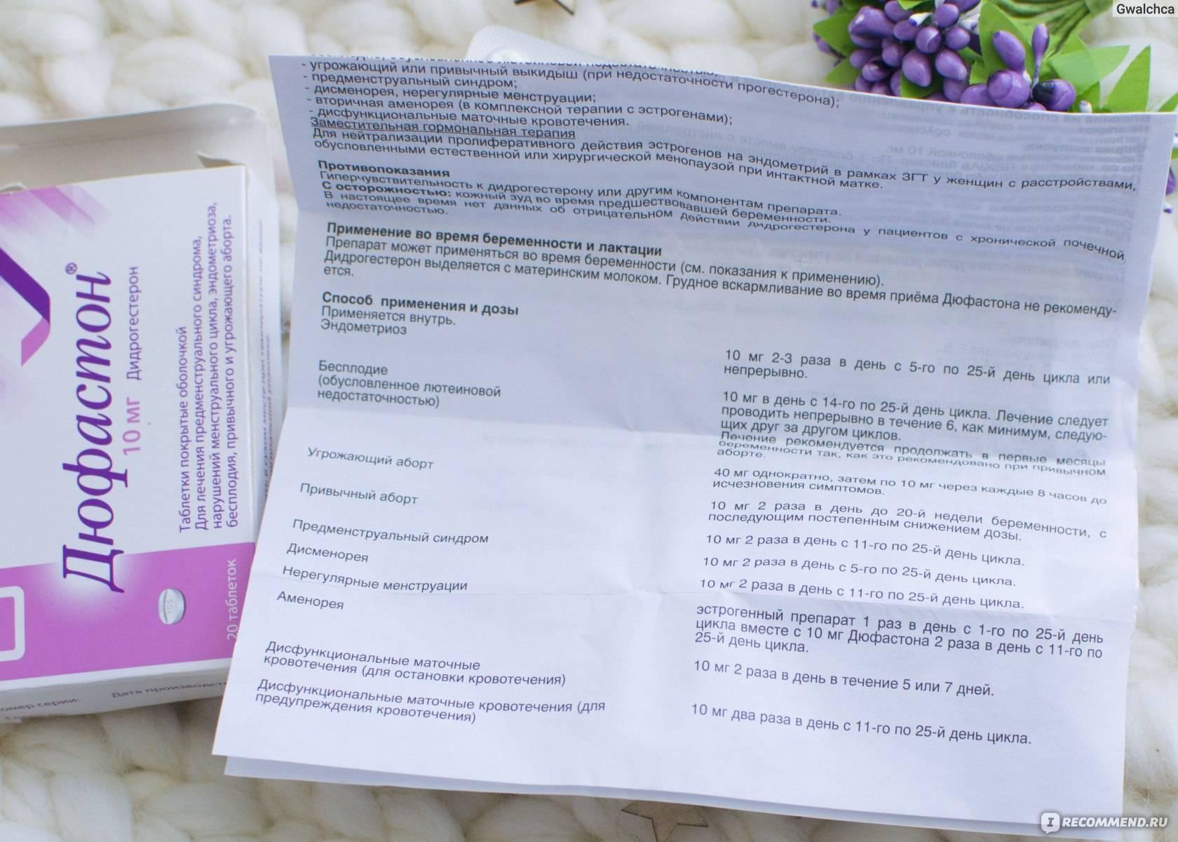Правила применения циклодинона и дюфастона одновременно при планировании беременности, аналоги препаратов. цикловита: инструкция по применению, аналоги и отзывы, цены в аптеках россии