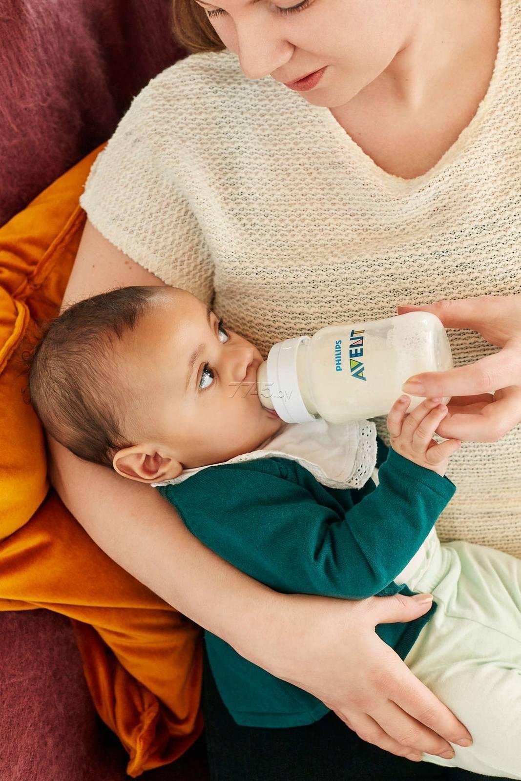 Ночные кормления: как отучить ребенка и до какого возраста они разрешены? / mama66.ru