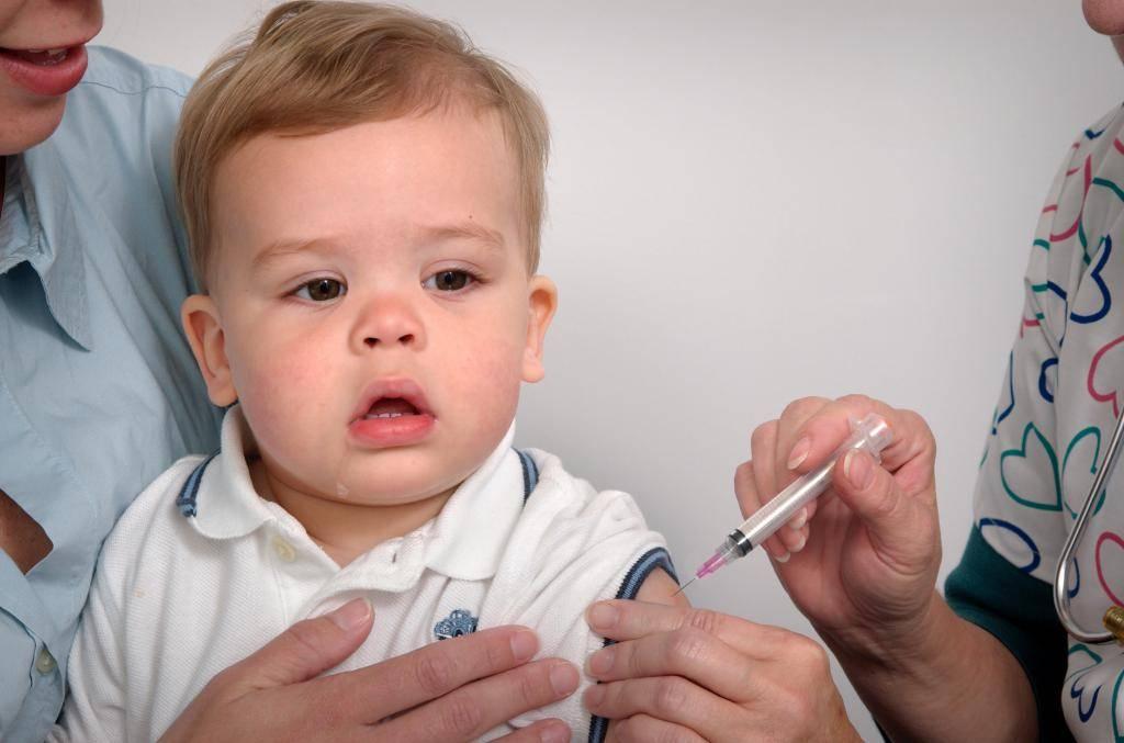 Кашель после прививки акдс у ребёнка: причины, лечение pulmono.ru кашель после прививки акдс у ребёнка: причины, лечение