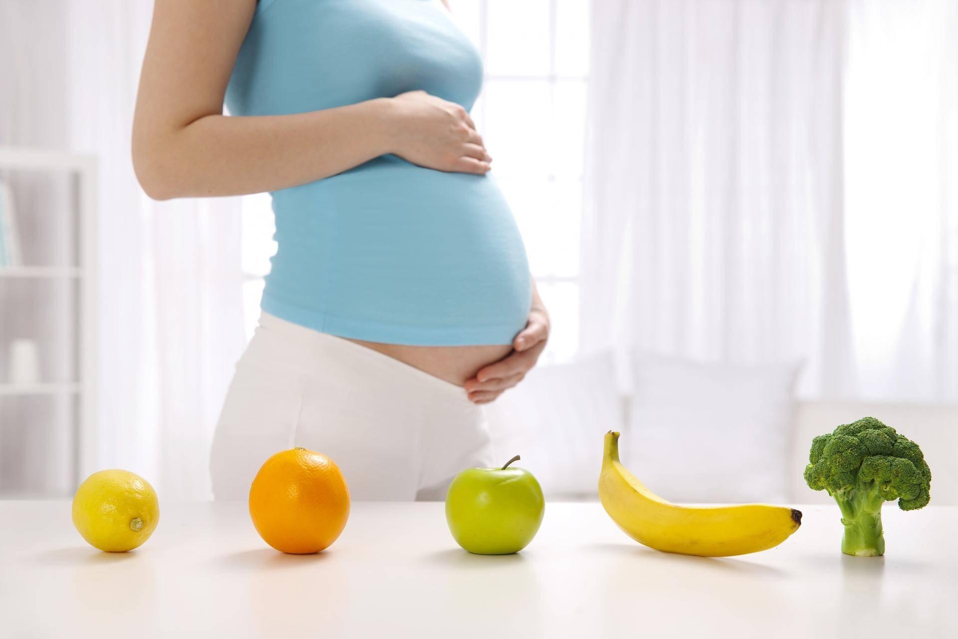 Дыня при беременности: можно ли есть на ранних и поздних сроках, польза и вред, отзывы, чем полезна, сушеная, противопоказания