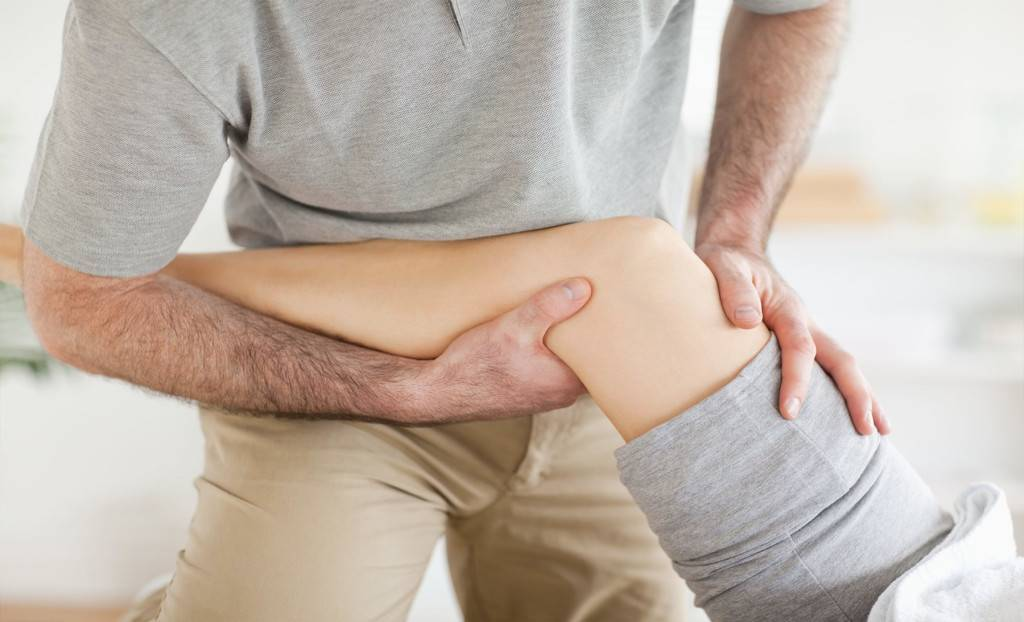 Боли в суставах у детей: причины, симптомы и лечение артралгии при различных заболеваниях