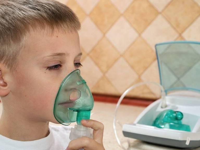 Ингалятор от кашля и насморка для детей: какой выбрать, как пользоваться pulmono.ru ингалятор от кашля и насморка для детей: какой выбрать, как пользоваться