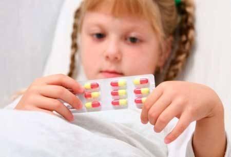 Аллергия на сладкое и сахар у детей: симптомы с фото, диагностика и лечение