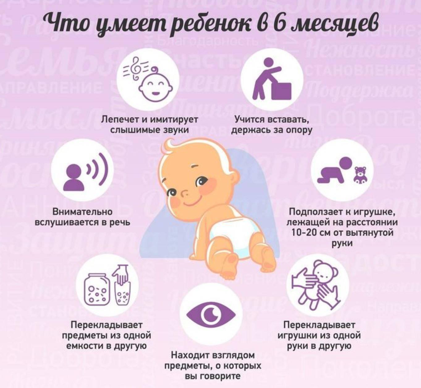Ребенок в 1 год и 4 месяца: что должен уметь, развитие, рост и вес, питание | календарь развития | vpolozhenii.com