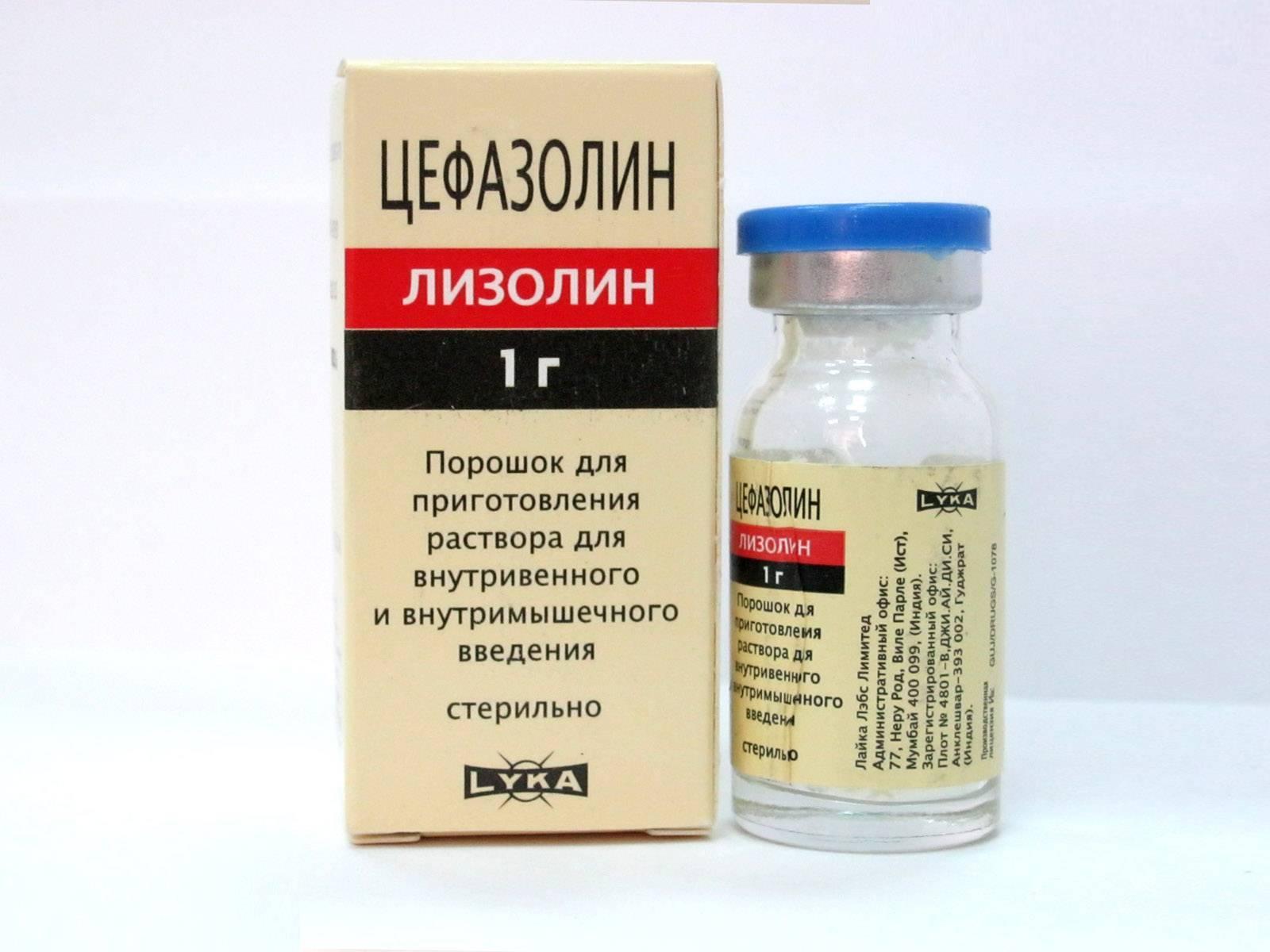 ᐉ цистит у кормящей мамы чем лечить комаровский - zmclinic.ru