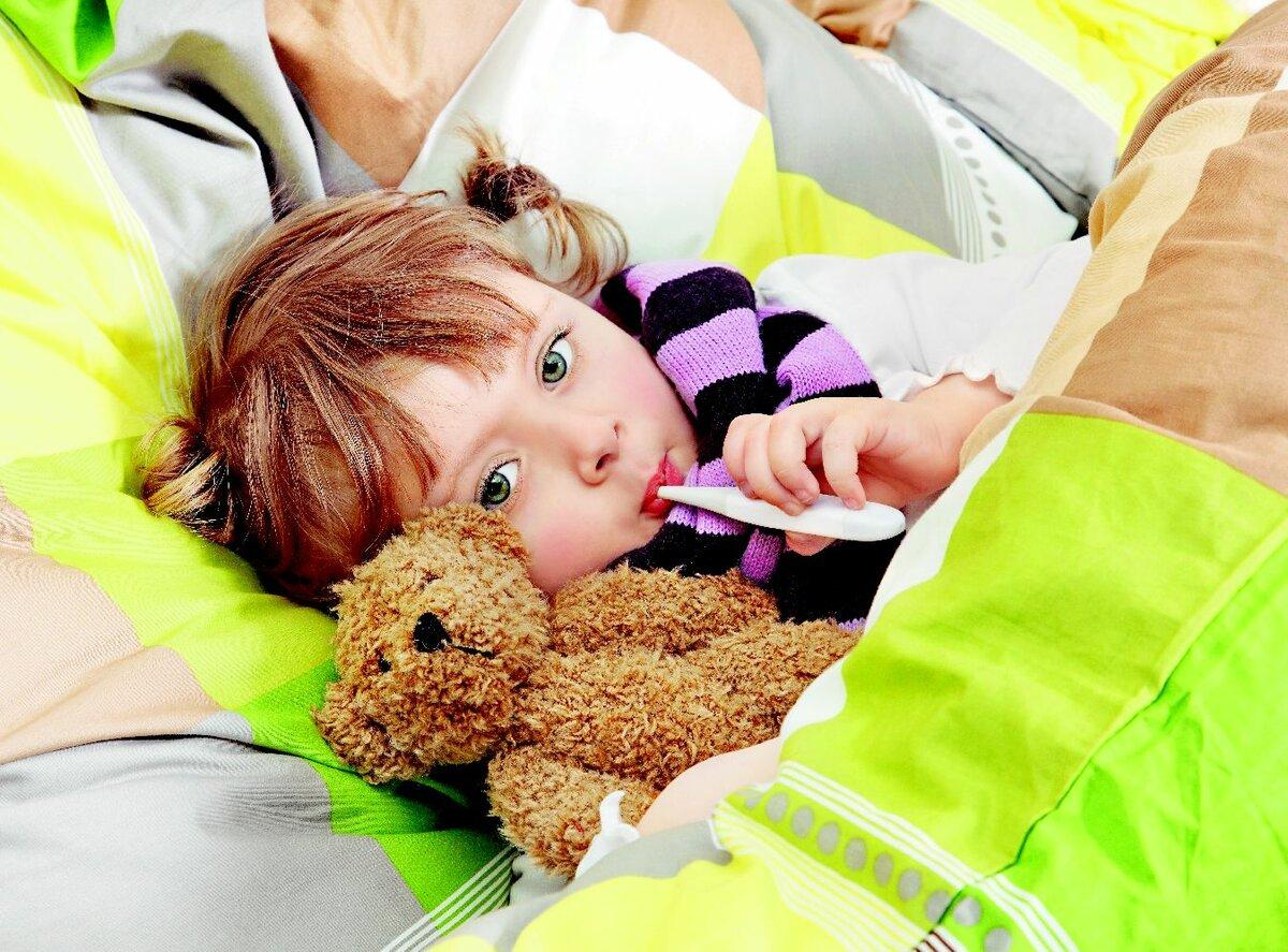 Ребенок часто болеет в садике: что делать, если у малыша постоянно сопли, как укрепить здоровье, чтобы ходить в детское учреждение и не простуживаться?