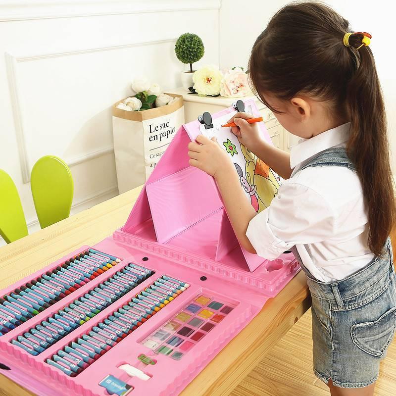 Что подарить девочке на 6 лет на день рождения: идеи для подарка, советы
