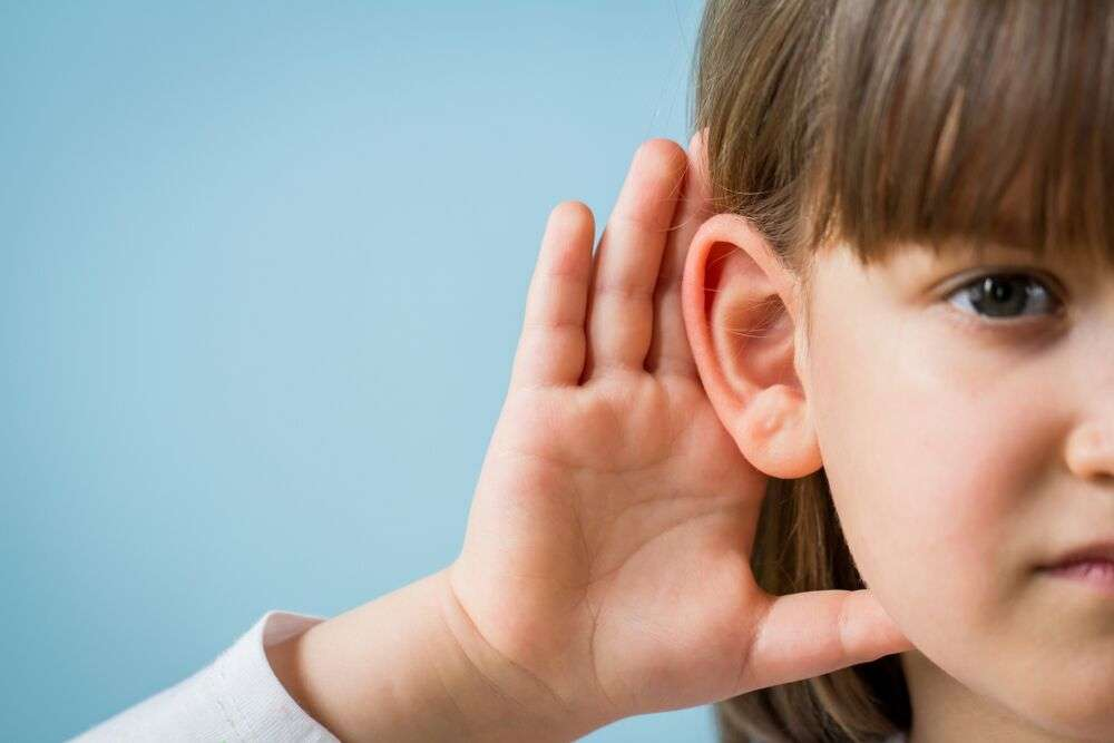 В ухо попала вода – что делать в домашних условиях