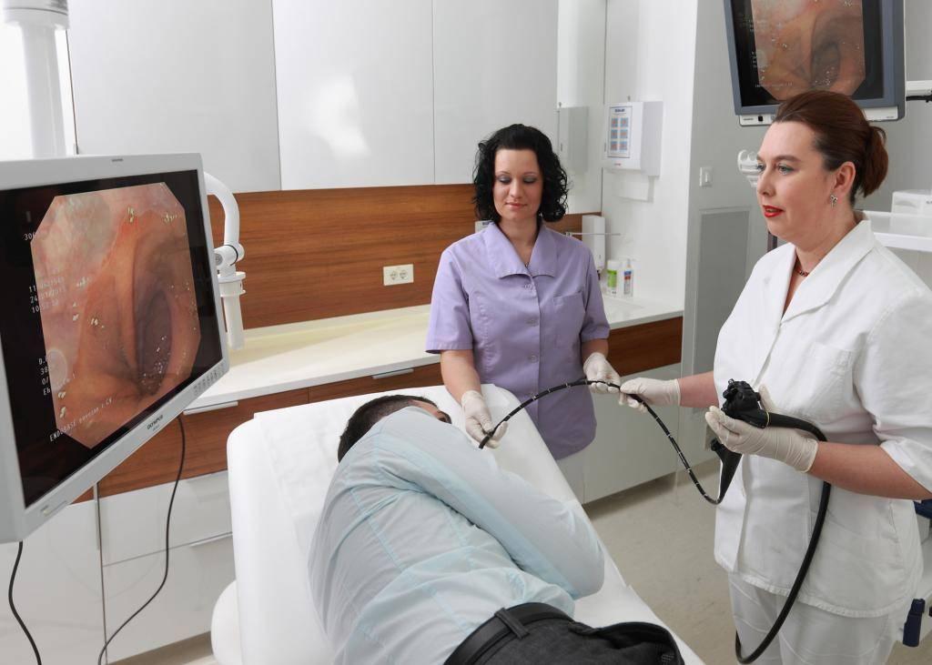 Отличия эгдс и фгдс: что это такое, в чем разница между процедурами и что лучше, а также показания эзофагогастродуоденоскопии желудка, подготовка и заключение