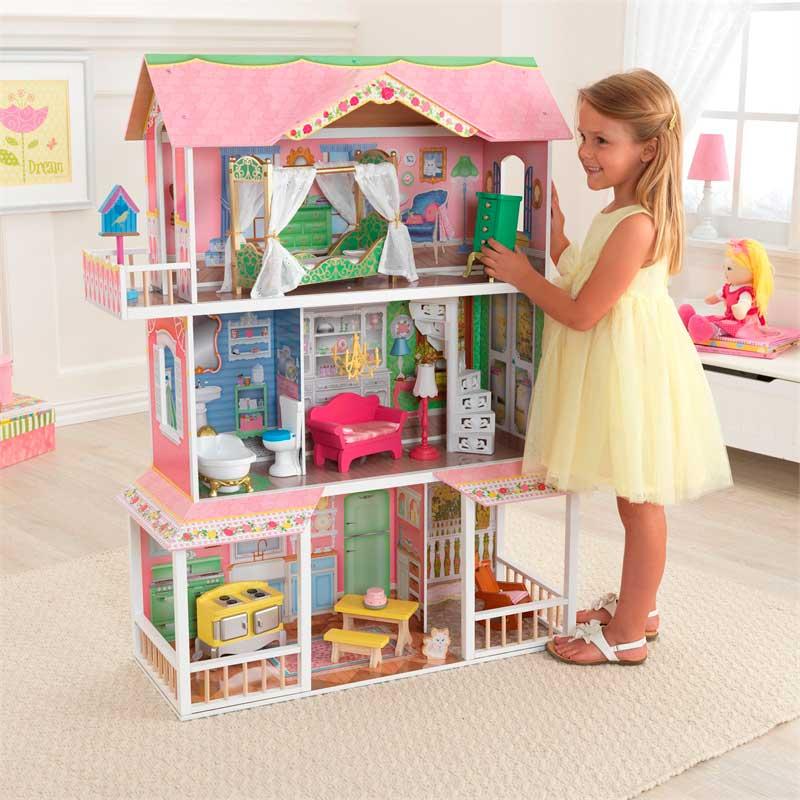 Что подарить девочке на 9 лет на день рождения: идеи, варианты подарков по увлечениям, недорогие презенты / mama66.ru