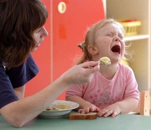 Лучший возраст для детского сада: мнение психолога