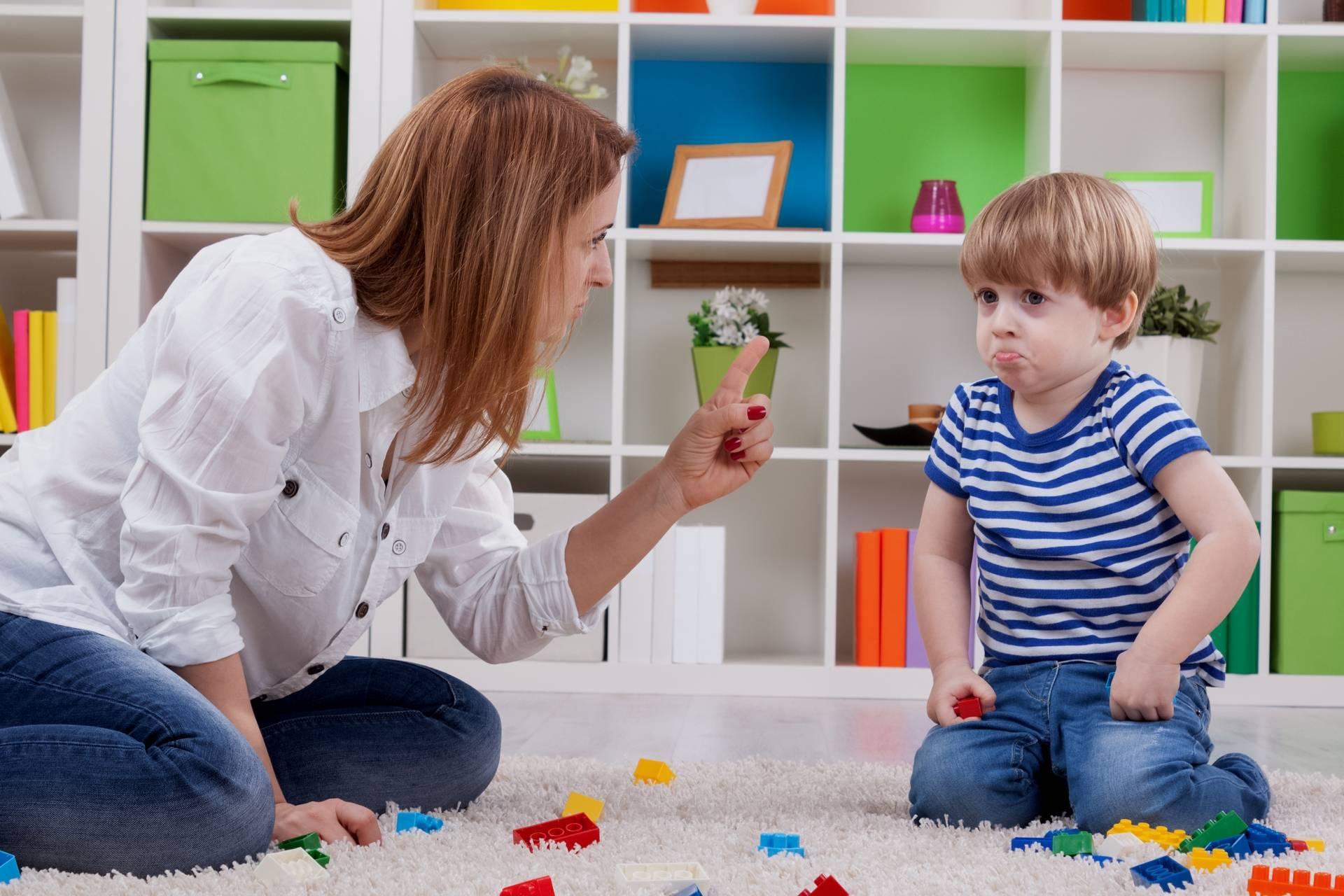 Нужно ли отдавать ребенка в детский садик: все «за и против» — мнение психологов. нужен ли ребенку детский сад. мнение опытных психологов.