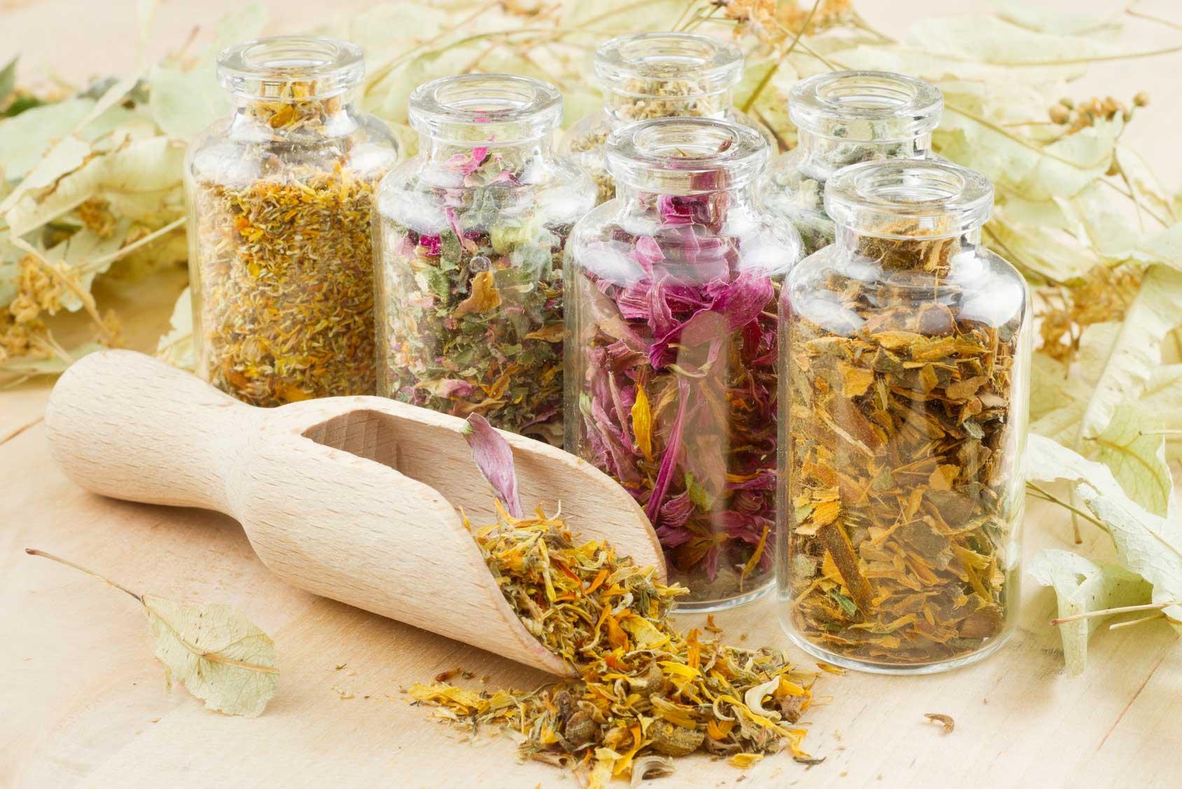 Как используется лавровый лист от аллергии у детей: подборка лучших рецептов, польза продукта