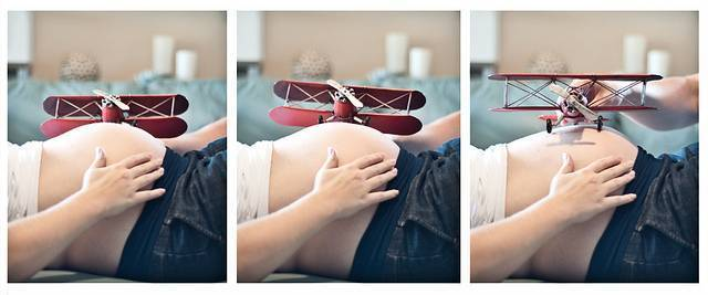 Летим в отпуск во время беременности. правила, рекомендации, советы