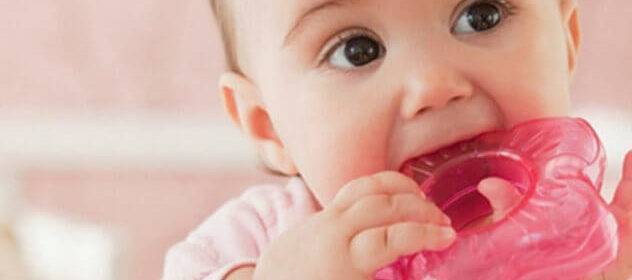Сопли при прорезывании зубов : как лечить насморк до года (комаровский)? - мытищинская городская детская поликлиника №4