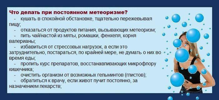 ᐉ пучит во время беременности что делать. почему беременных беспокоит вздутие живота: основные причины метеоризма и способы борьбы с ним - ➡ sp-kupavna.ru