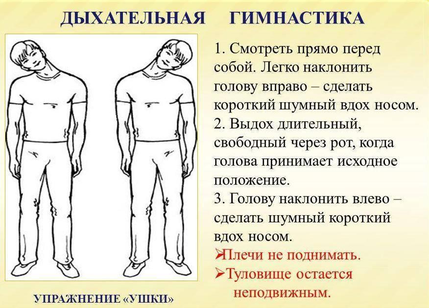 Лечение заикания у детей (подростков) в домашних условиях, народными средствами