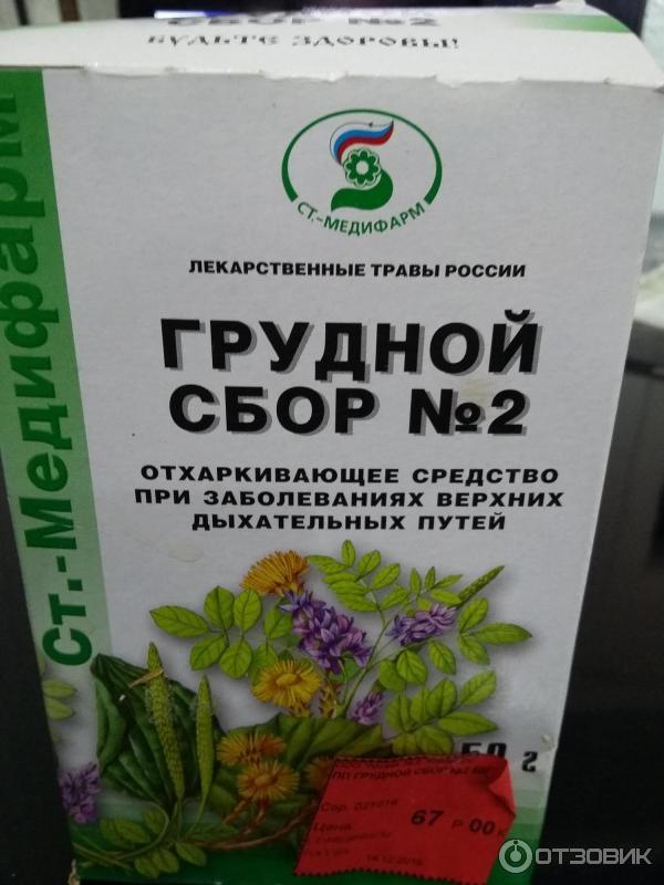 Травы от кашля - для ингаляций, отхаркивающий травяной сбор и против простуды