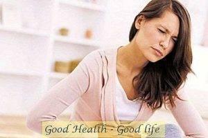 Болит желудок у ребенка: что делать, причины боли, лечение