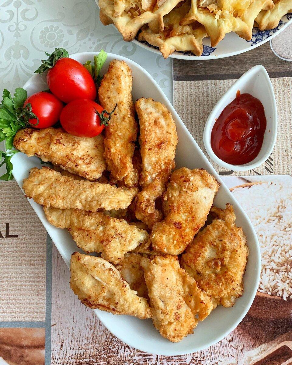 Бюджетный ужин на скорую руку - рецепты из простых продуктов – рецепты с фото