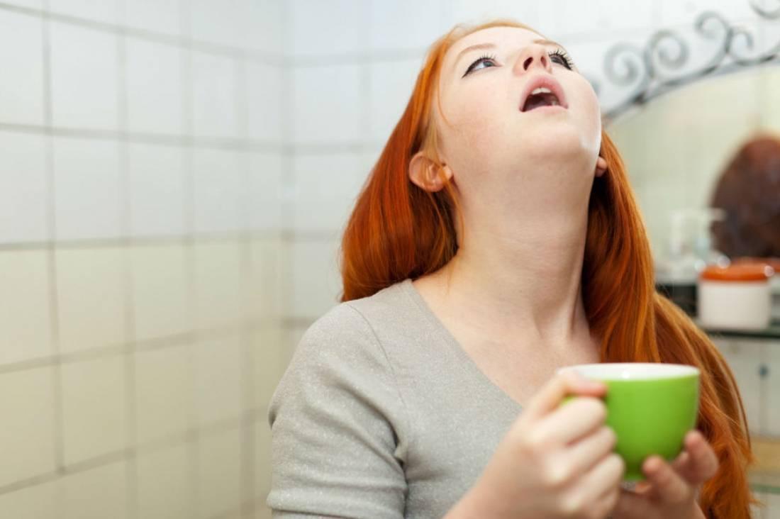 Можно ли полоскать горло календулой на ранних и поздних сроках беременности?