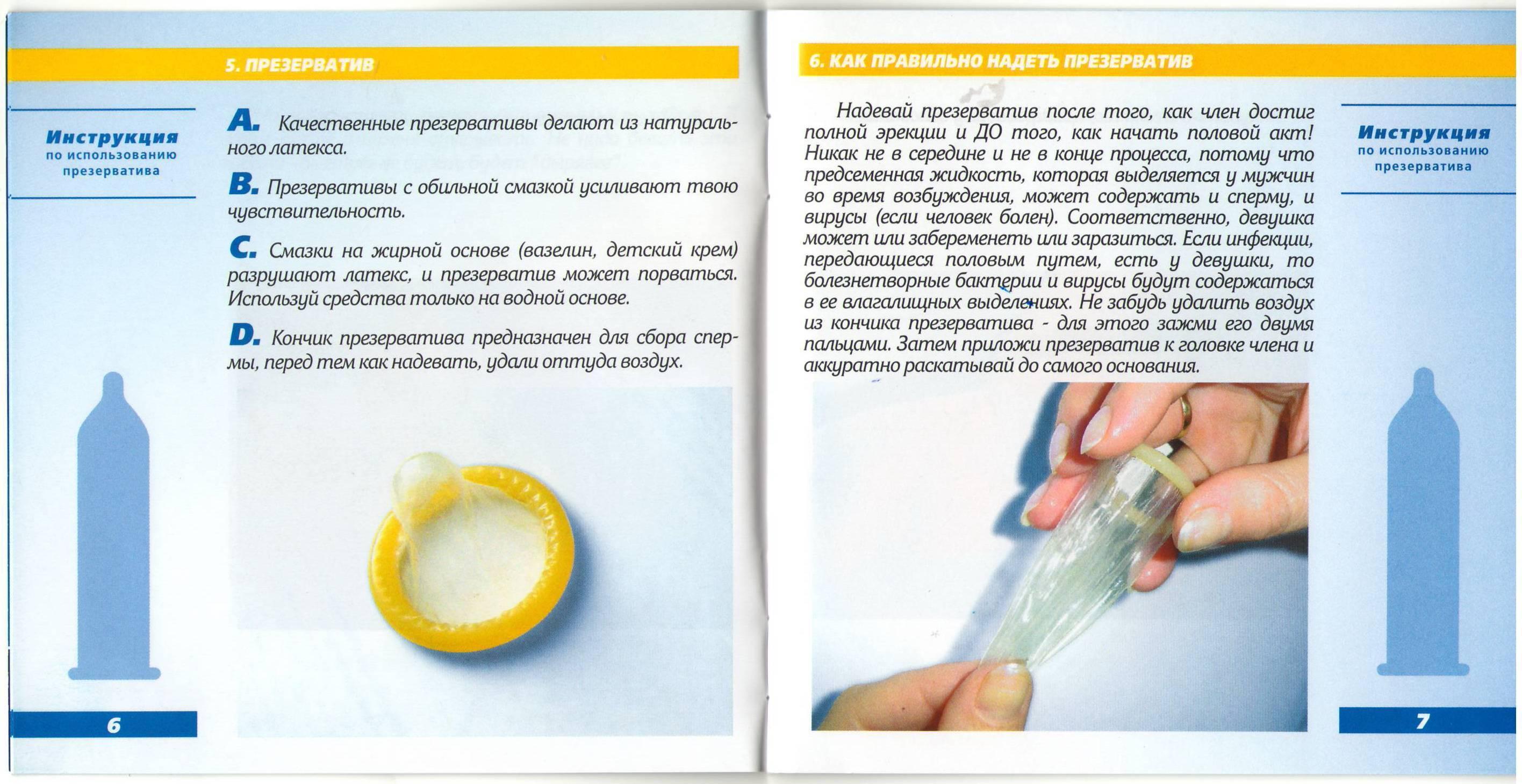 Можно ли забеременеть с презервативом: защищает ли контрацепция и на сколько процентов,насколько презерватив защищает от беременности.