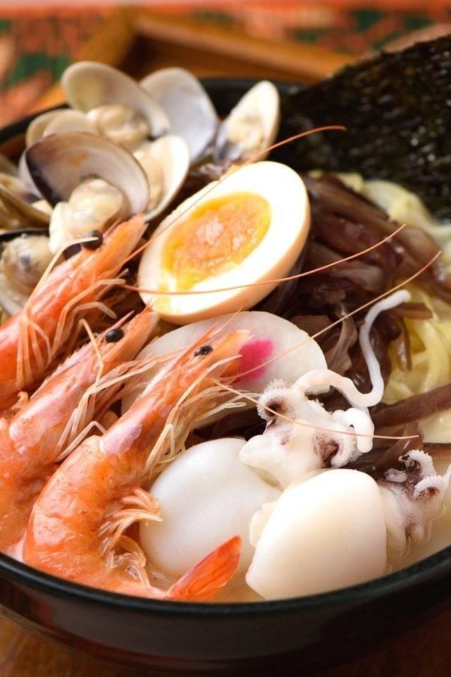 Диета при грудном вскармливании: можно ли крабовые палочки? что дают матери и ребенку морепродукты в период гв?
