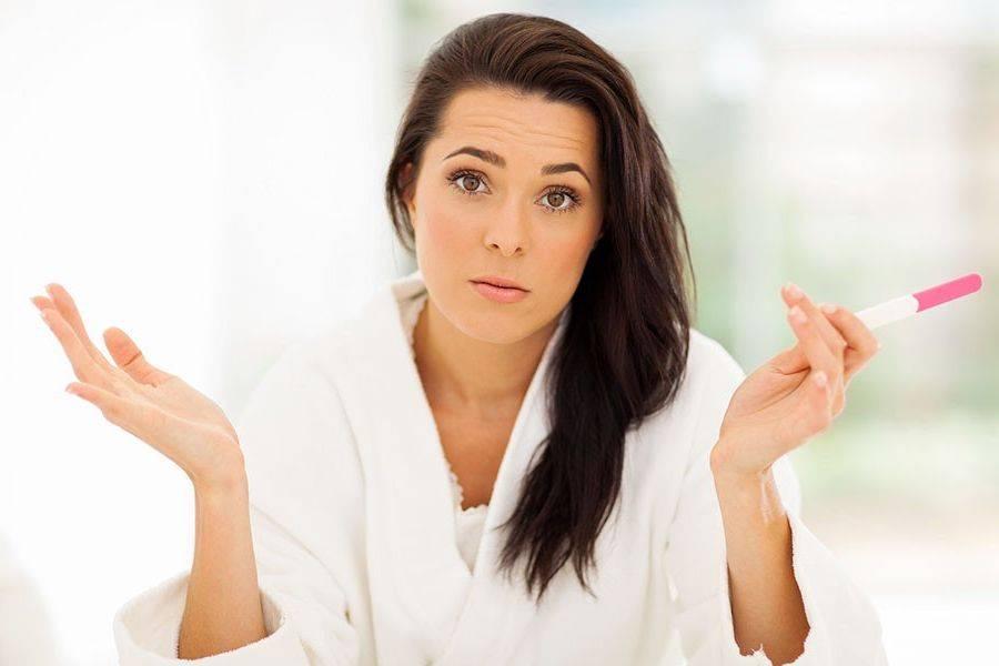 Может ли тошнить во время овуляции. почему иногда подташнивает в середине цикла: нетипичная реакция на овуляцию - ваши зубки