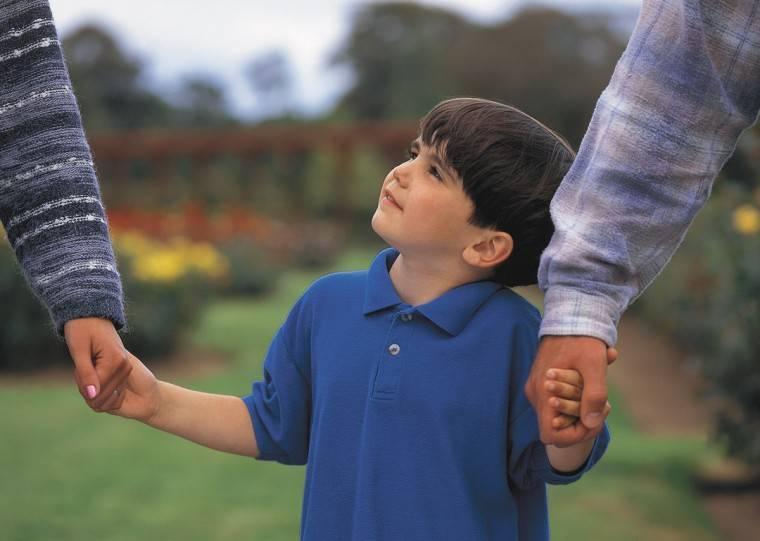 Как вырастить ребенка лидера | уроки для мам